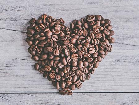 Strahlemann-Kaffee kaufen