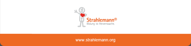 www.strahlemann.org