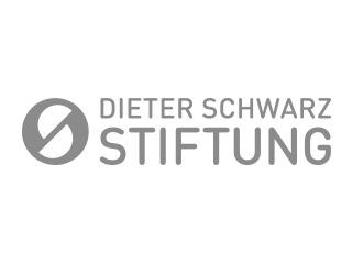 Dieter Schwarz Stiftung