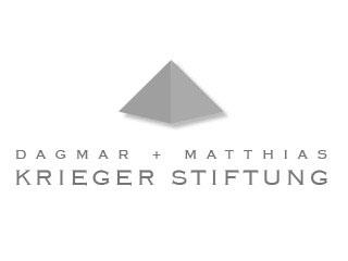 Dagmar - Matthias Krieger Stiftung