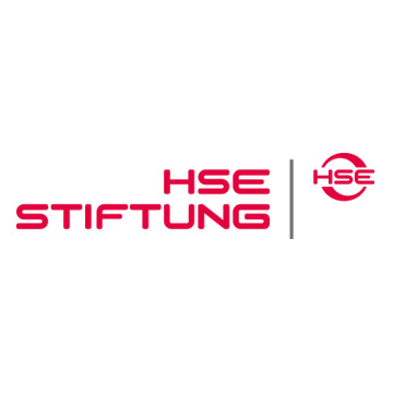 HSE Stiftung
