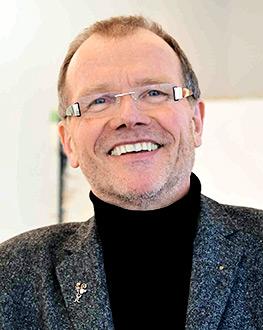 Herbert Feldkamp