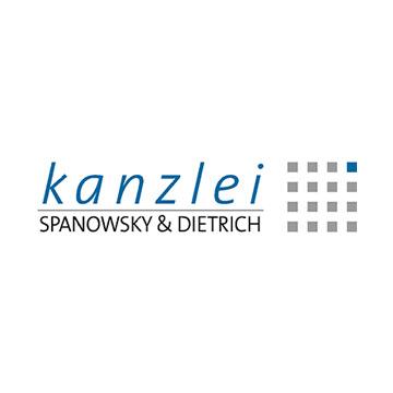 Kanzlei Spanowsky, RA. Dietrich & Dr. Müller