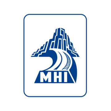 Mitteldeutsche Hartstein-Industrie GmbH