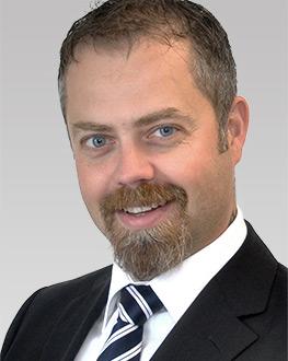 Marco Hebecker