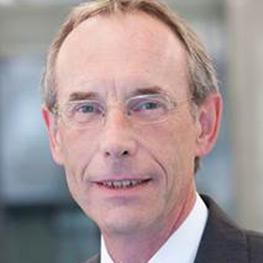 Michael Stahl - CURACON GmbH