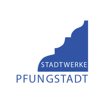 Magistrat der Stadt Pfungstadt