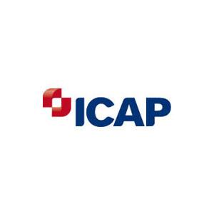 ICAP Ltd & Co oHG