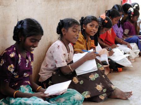 indien_2011