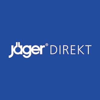 JÄGER DIREKT – Jäger Fischer GmbH & Co. KG