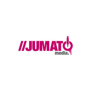 JUMATO media