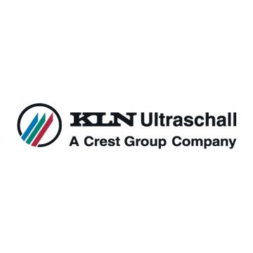 KLN Ultraschall