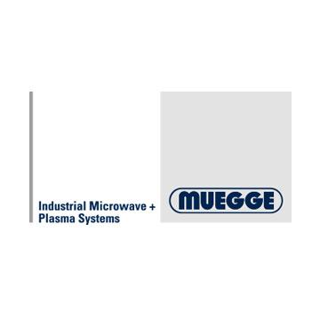 Muegge GmbH