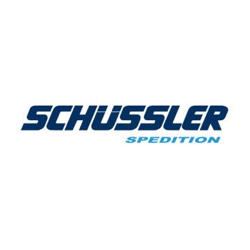 Wilhelm Schüssler  Spedition GmbH