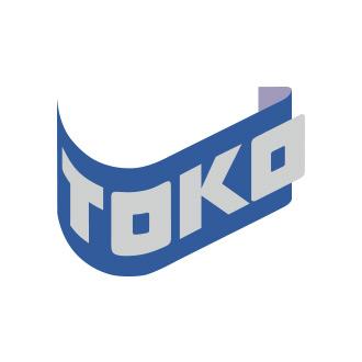 TOKO Etikettier- und Drucksysteme
