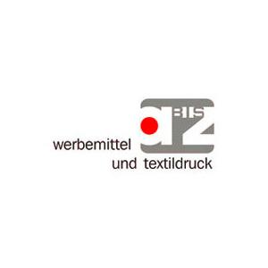 A-Z Textildruck & Werbemittel GmbH