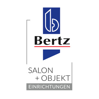 Bertz GmbH & Co. KG