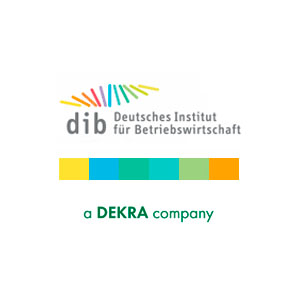 dib GmbH / Ideen machen Zukunft