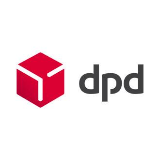 DPD GeoPost (Deutschland) GmbH & Co. KG