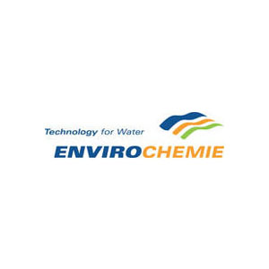 EnviroChemie GmbH