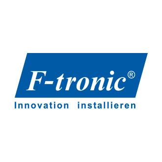 F-tronic GmbH