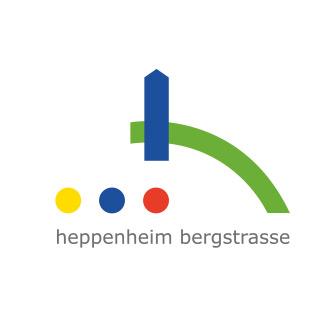 Stadt Heppenheim