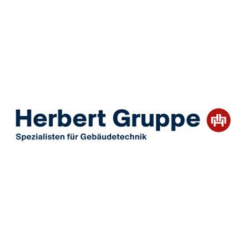 Helmut Herbert GmbH & Co.