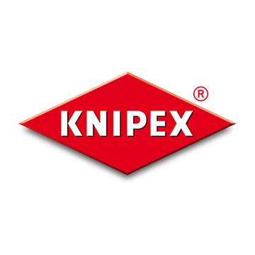 KNIPEX-Werk C. Gustav Putsch KG