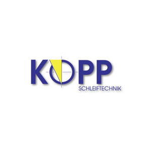 KOPP Schleiftechnik GmbH