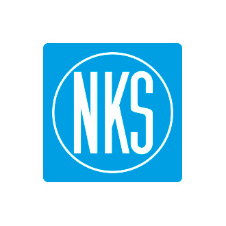 NOTHNAGEL GmbH & Co. Kommunikationssysteme KG