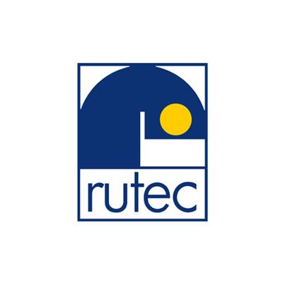 rutec Licht GmbH & Co. KG