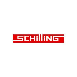 Schilling Bedachungen- und Gerüstbau GmbH