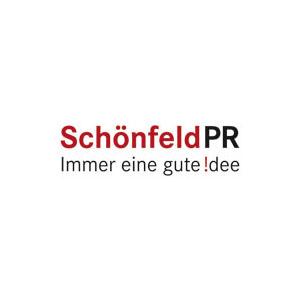 Schönfeld PR