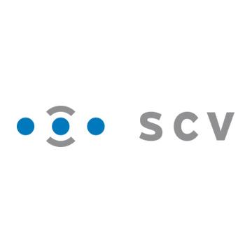 SCV GmbH