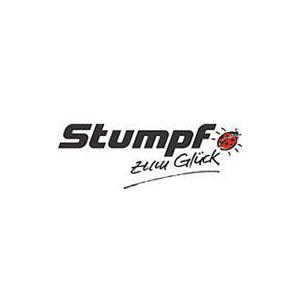 Opel Stumpf
