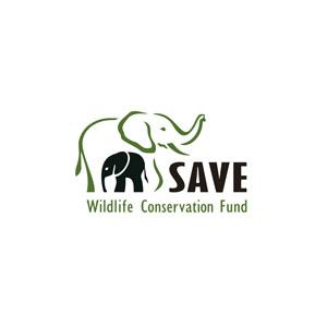 SAVE Wildlife Conservation Fund Stiftung