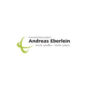 Finanzdientleistungsbüro Andreas Eberlein