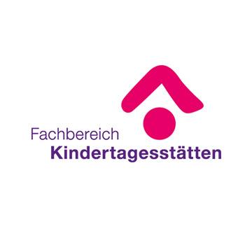 Fachbereich Kindertagesstätten – Zentrum Bildung der EKHN