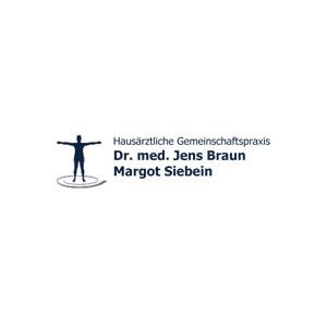 Gemeinschaftspraxis Dr. Braun / Siebein