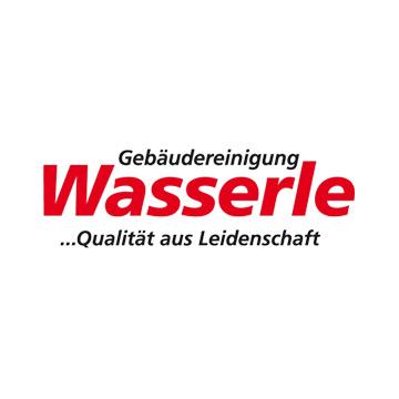 Wasserle GmbH & Co KG