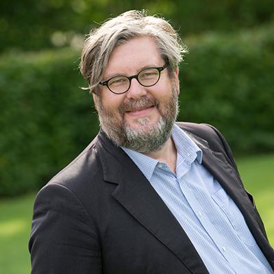 Johannes Bockhorst - Schulleiter