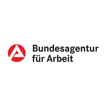 Bundesagentur für Arbeit – Landsberg am Lech