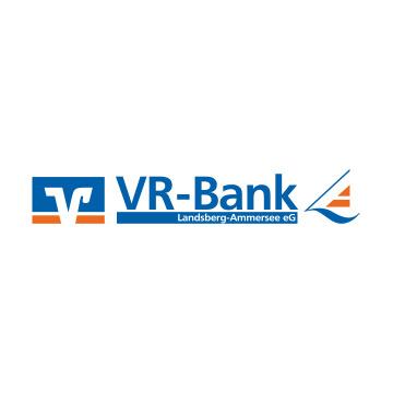 VR-Bank Landsberg-Ammersee eG
