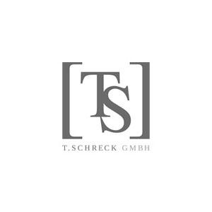 T.Schreck GmbH