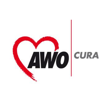AWOcura gGmbH