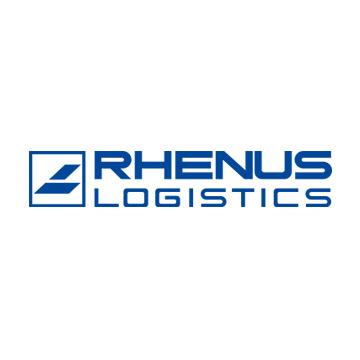 Rhenus AG  &  Co. KG
