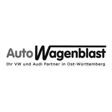 Auto Wagenblast GmbH & Co. KG