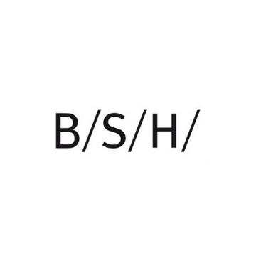 BSH Bosch und Siemens Hausgeräte GmbH