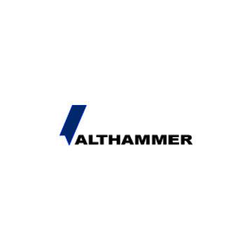 Helmut Althammer