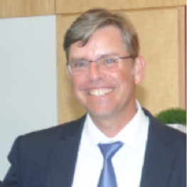 Markus Benkmann-Köhler - Schulleiter